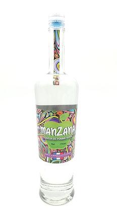 MANZANA - FAIVREJMAGINE® - 17% Vol -  ( 70 Cl )