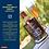 Thumbnail: FAIVRE® Douceur de Prunelles sauvages   (50 Cl)