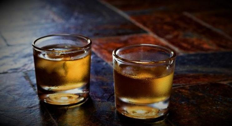 whisky 2.JPG