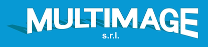 Logo-Multimage-white.png
