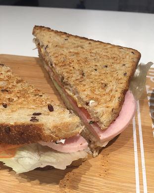 Сендвич.JPG