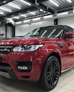 Range Rover .jpg