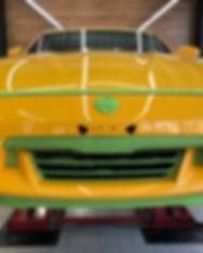 полировка автомобиля.jpg