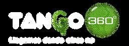 logos tangos 360.png