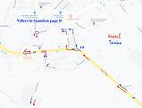 12 Villers-le-Gambon page D.jpg