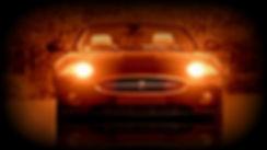 car-vintage-automobile-retro-old-transpo