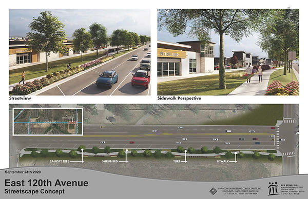120th Streetscape Concept_Page_1.jpg