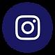logos_réseaux_sociaux-02.png
