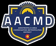 AACMD_Logo_Final_DarkColor.png