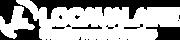 Locavalaire Logo