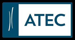 ATEC Loco