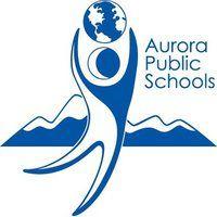 Adams-Arapahoe 28J Public School