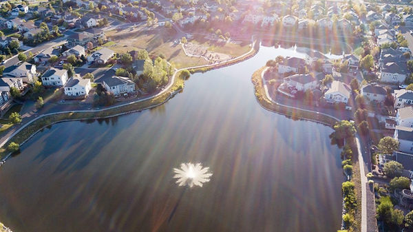 Aerial-41-1024x575.jpg