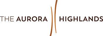 The Aurora Highlands