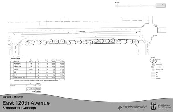 120th Streetscape Concept_Page_2.jpg