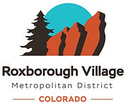 Rox_logo_color-300x259_edited.jpg