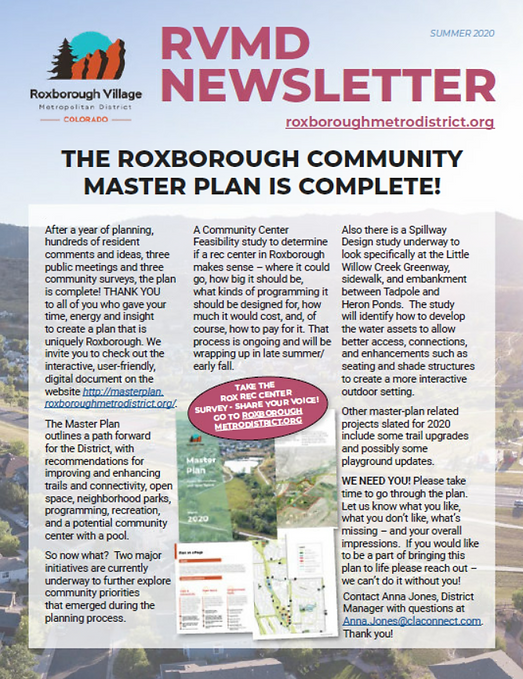 May 2020 Newsletter Page 1.png