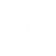 CAB_Logo_Final_WHT.png
