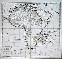 africaantigua.jpg