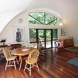 DSC_0073 living room.jpg