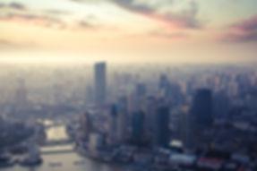 แคมป์ต่างประเทศ แคมป์ประเทศจีน ของ Wise International Education