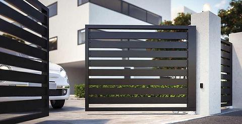 cancello-automatico.jpg