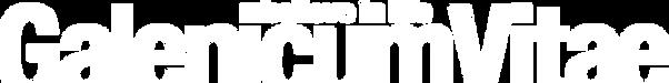 Logo Blanco Gale.png