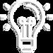idea1.png