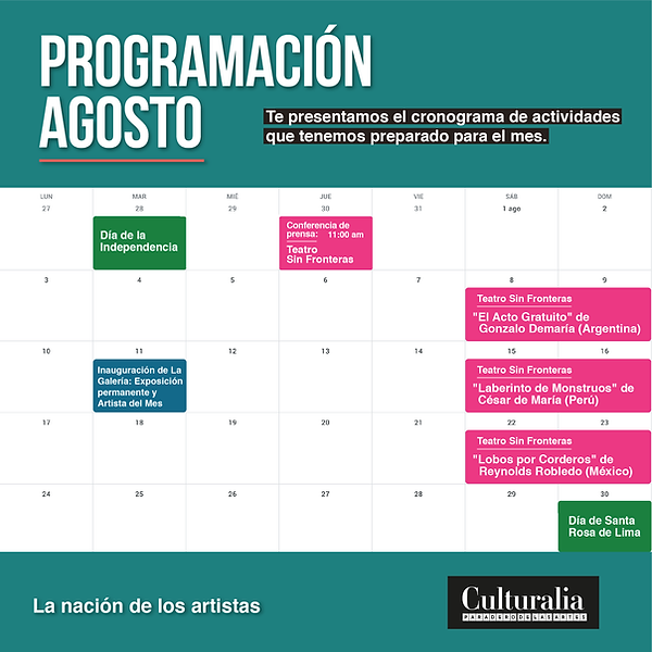 Culturalia Program & Teatro SF-01.png