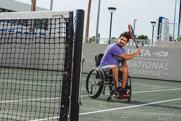 site-visit-3-united-states-tennis-associ
