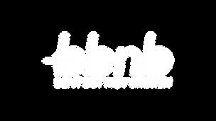 logo bbnb-02.png