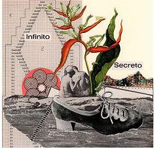 Infinito-secreto.jpg