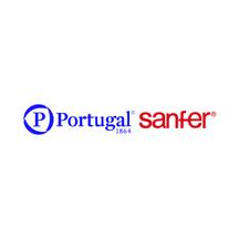 Portugal Sanfer