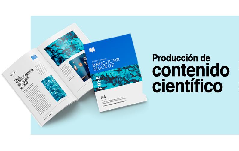 Soluciones Creativas - Faro Medic-04