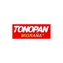 Tonopan