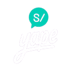 yape-logo.png