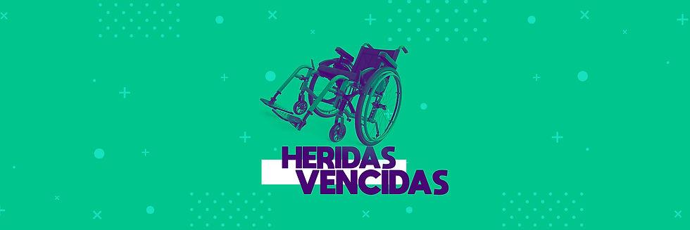 HV-Cover-Horizontal.jpg