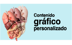 Soluciones Creativas - Faro Medic-05