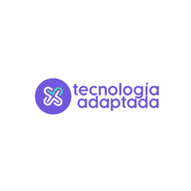 Tecnología adaptada