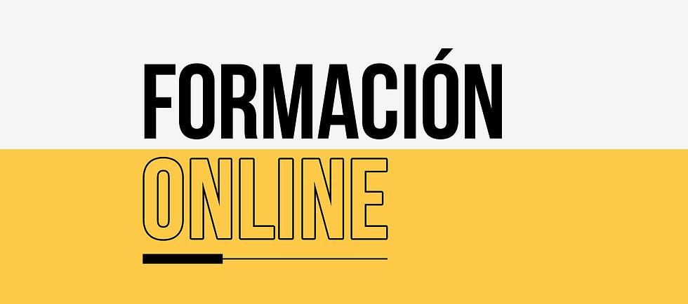 Formación-Online-cover.jpg