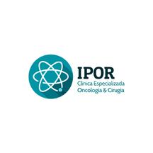 Instituto Peruano de Oncología y Radioterapia