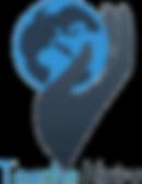 Logo Touche Noire (1).png