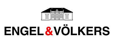 Logo_EV_CMYK_©-Engel-Völkers.jpg