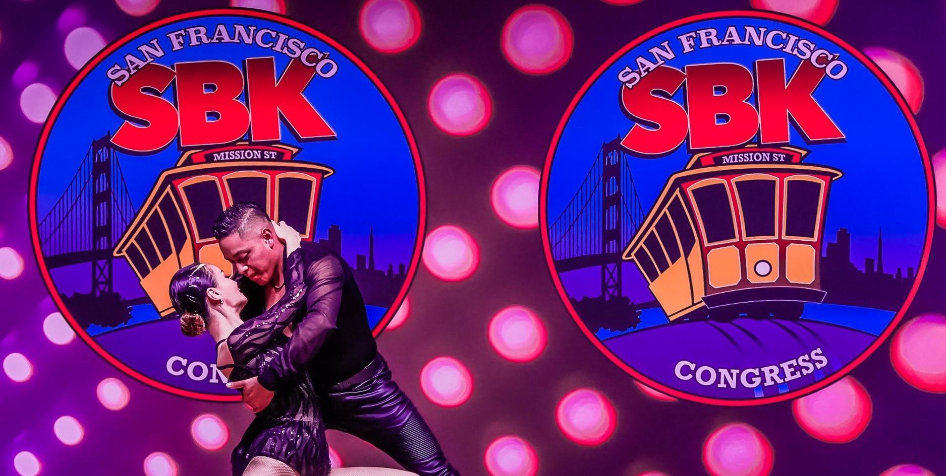 SF SBK Congress 2019