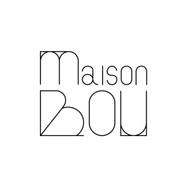 Logo__0001_Maison Bou.jpg