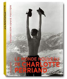 Charlotte Periand LV Book.jpg