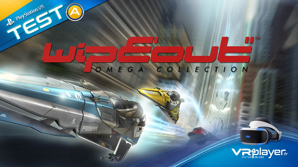 67be056f-vr4player-wipeout-test-main.jpg
