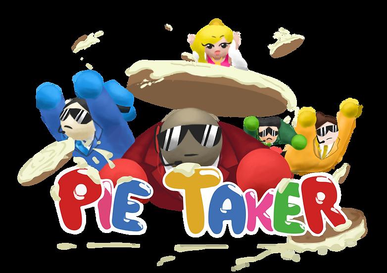 Pie_Taker.png
