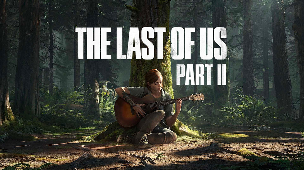infos-demo-jouable-the-last-of-us-part-i