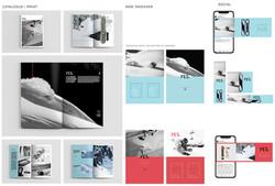 print to digital _post